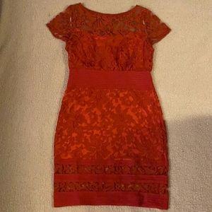 Dress WEEKEND. OOOOOFFFFEEEERRRRR💃💃💃💃!!!!!!!!